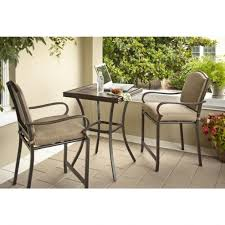 Outdoor Bistro Table And Chairs Ikea Dining Room Excellent Unique Outdoor Bistro Table And Chairs Sets