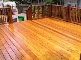 179 best deck refinishing images on deck refinishing