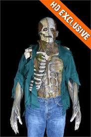Voodoo Themed Halloween Costumes 57 Voodoo Costuming Images Halloween Costumes