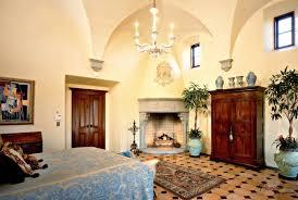 Mediterranean Bedroom Design 25 Surprisingly Stylish Gothic Bedroom Design And Ideas