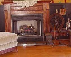 how much does it cost to install a ceiling fan how much does it cost to install a fireplace crafts home