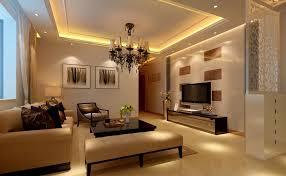 28 best living room designs best traditional living room