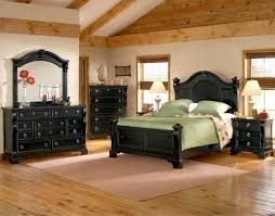 kincaid bedroom suite lovely dining cherry bedroom set discontinued ideas including