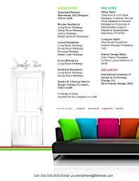 consultant resume format cover letter interior designer resume sample interior designer cover letter interior design consultant resume sample for teachers interior by rkaponm d ffmpcinterior designer resume