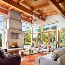 mountain homes interiors mountain homes ideas trendir