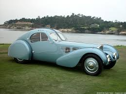 old bugatti 1936 bugatti type 57sc atlantic information supercars net