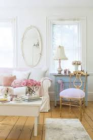 Shabby Chic Interior Decorating by 1178 Best French Country Cottage Living French Provincial