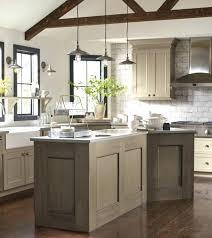 peinture cuisine gris meuble cuisine gris clair supacrieur peinture cuisine gris clair 2