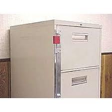 bradley 4 drawer filing cabinet simple living bradley 4 drawer filing cabinet free shipping with