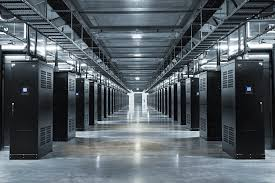 data center servers microsoft demand for hpe data centre servers wanes report silicon uk