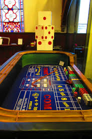 13 best images about casino games on pinterest a well wheels