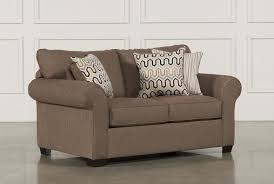 Furniture Lazy Boy Coffee Tables by Living Room Lazy Boy Coffee Tables La Z Recliner Sale Ashley
