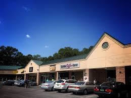 crestwood archives h2 real estate