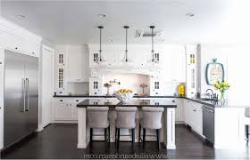 lowes kitchen ideas 10 beautiful kitchen cabinet doors lowes house