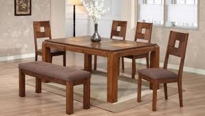 table winsome solid wood table maple exotic solid wood table