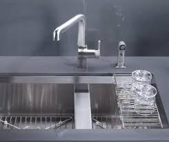 kohler kitchen sinks faucets faucet kohler prep sink copper kitchen sinks kohler bath faucets