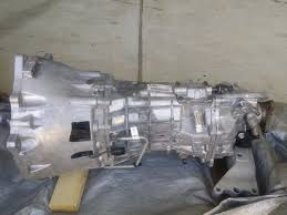 used chevrolet camaro manual transmissions u0026 parts for sale