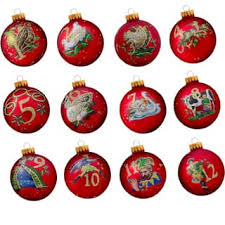 ornaments seasonal decor shop the best deals for nov