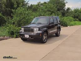 2012 jeep liberty owners manual jeep liberty base plate for tow bar etrailer com