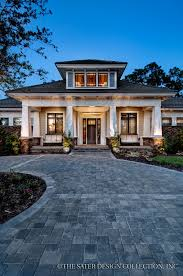 best 25 front design of house ideas on pinterest front of