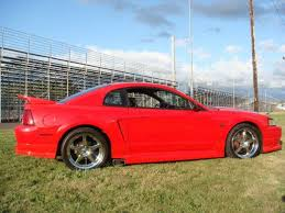roush stage 2 mustang for sale 2000 roush stage 2 what is it worth mustang forums at stangnet