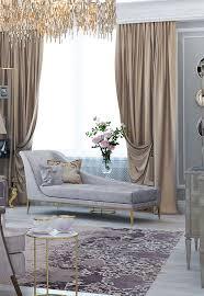 Gold Curtains Living Room Inspiration Luxury Living Room Curtains Coma Frique Studio Db01edd1776b