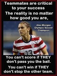 Us Soccer Meme - 36 best soccer meme images on pinterest futbol football and