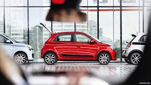 renault twingo 2015 2015 renault twingo side hd wallpaper 43