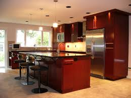 Kitchen Designers Vancouver by Kitchen Furniture Vancouver Picgit Com