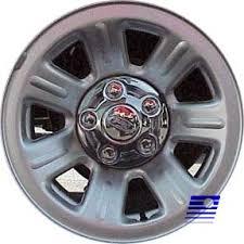 2010 ford ranger rims 2010 ford ranger oem factory wheels and rims