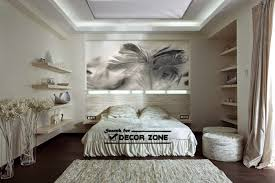 Master Bedroom Designs And Ideas In Neutral Colors - Design master bedroom ideas