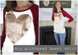 139 best diy fringe shirts n more images on pinterest shirt