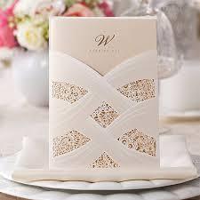 wedding paper wedding paper world invitations all locations asia wedding