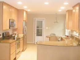 kitchen 22 galley kitchen design ideas with smart layout full size of kitchen 22 galley kitchen design ideas with smart layout and oven 27