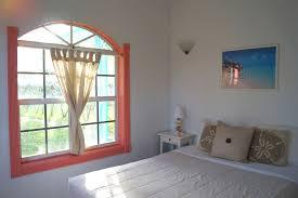 chambre cottage cottage 2 bedroom exuma bahamas paradise bay bahamas