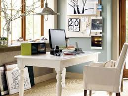 office design small home office layout ideas modern offices hgtv