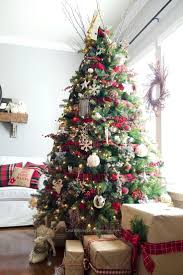 christmas tree bows staggering decorate christmas tree diy bow christmas tree bows