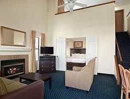 Comfort Suites Ft Wayne Hawthorn Suites By Wyndham Fort Wayne Updated 2017 Prices
