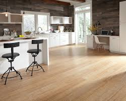 Pearl City Strand Bamboo by 7 Flooring Looks For 2015