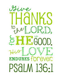 bible verse thanksgiving wishes festival collections