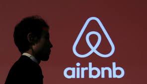 airbnb mata uang rupiah mendorong industri pariwisata asia pasifik via airbnb