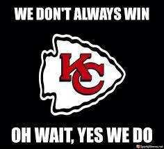 Chiefs Broncos Meme - kansas city chiefs memes