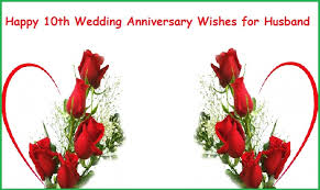 10 Year Anniversary Card Message Index Of Wp Content Uploads 2015 05