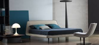 Modern Contemporary Bedroom Furniture Joseph Bedroom Furniture U003e Pierpointsprings Com