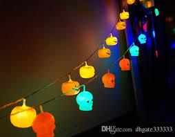 led light up toys wholesale party supplies led light led rave accessories party toys halloween