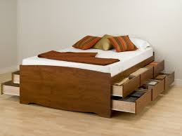 bedroom trundle bed with storage trundle beds for boys