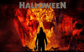 hallowween wallpaper download michael myers halloween wallpaper gallery