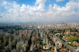 10 best places to visit in brazil with photos map touropia
