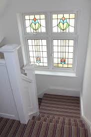 1930s Home Design Ideas by 1930s Hallway U0026 Stairs Karndean Parquet Floor Crucial Trading