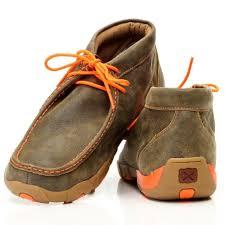wild west boot store famous brand men u0027s and women u0027s cowboy boots